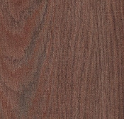 Forbo Flotex Wood Plank - Red Wood 151005
