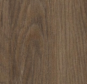 Forbo Flotex Wood Plank - Antique Wood 151006