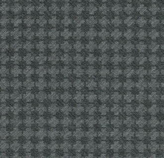 Forbo Flotex Box Cross Plank - Granite 133007