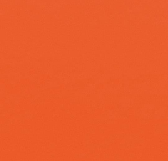Forbo Furniture Linoleum Orange Blast 4186