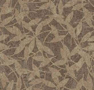Forbo Flotex Journeys Sheet by the Yard - Russet 630017