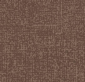 Forbo Flotex Metro Sheet by the Yard - Amber 246029