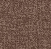 Forbo Flotex Metro Floor Carpet Tiles - Truffle 546029