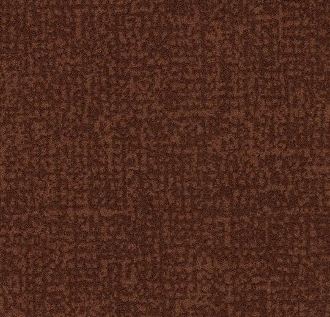 Forbo Flotex Metro Floor Carpet Tiles - Cinnamon 546030