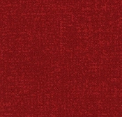 Forbo Flotex Metro Floor Carpet Tiles - Red 546026