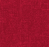 Forbo Flotex Metro Floor Carpet Tiles - Cherry 546031