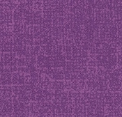 Forbo Flotex Metro Floor Carpet Tiles - Lilac 546034