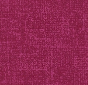 Forbo Flotex Metro Floor Carpet Tiles - Pink 546035