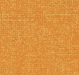 Forbo Flotex Metro Floor Carpet Tiles - Gold 546036