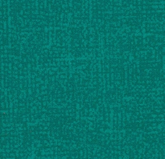 Forbo Flotex Metro Sheet by the Yard - Emerald 246033