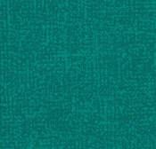Forbo Flotex Metro Floor Carpet Tiles - Emerald 546033
