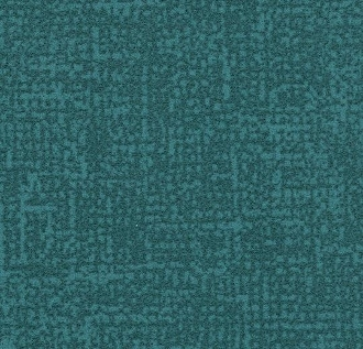 Forbo Flotex Metro Sheet by the Yard - Jade 246028