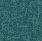 Forbo Flotex Metro Floor Carpet Tiles - Jade 546028