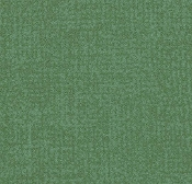 Forbo Flotex Metro Floor Carpet Tiles - Apple 546037