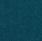 Forbo Flotex Metro Floor Carpet Tiles - Petrol 546032