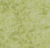 Forbo Flotex Calgary Floor Carpet Tiles - Lime 590014