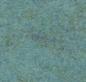 Forbo Flotex Calgary Floor Carpet Tiles - Menthol 590004