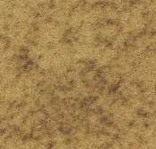 Forbo Flotex Calgary Floor Carpet Tiles - Amber 590027