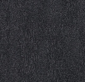 Forbo Flotex Penang Floor Carpet Tiles - Anthracite 382001