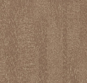 Forbo Flotex Penang Floor Carpet Tiles - Bamboo 382018