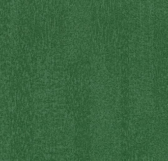 Forbo Flotex Penang Floor Carpet Tiles - Evergreen 382010