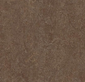Forbo Marmoleum Decibel Sheet-Walnut