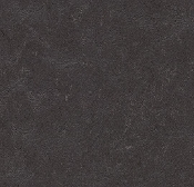 Forbo Marmoleum Decibel Sheet-Black Hole