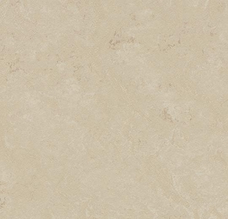 Forbo Marmoleum Decibel Sheet-Cloudy Sand