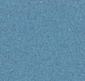 Forbo Project Vinyl Eternal Material 61902 Blue Smaragd