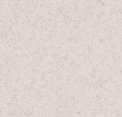 Forbo Project Vinyl Eternal Material 61052 White Smaragd