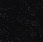 Forbo Project Vinyl Eternal Material 42292 Charcoal Slate