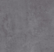 Forbo Project Vinyl Eternal Material 13022 Beton Concrete