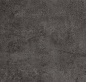 Forbo Project Vinyl Eternal Material 13032 Anthracite Concrete