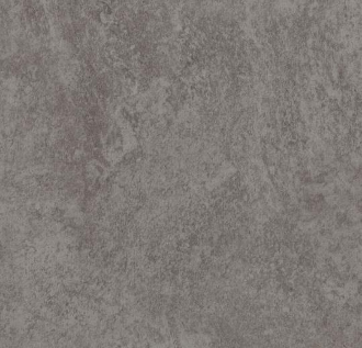 Forbo Project Vinyl Eternal Material 10012 Pebble Stucco