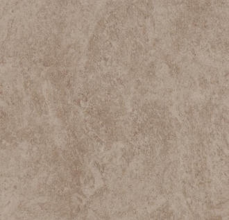 Forbo Project Vinyl Eternal Material 10022 Loam Stucco