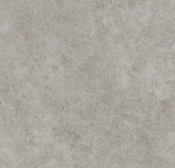 Forbo Project Vinyl Eternal Material 10032 Fossil Stucco