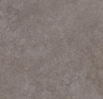 Forbo Project Vinyl Eternal Material 10042 Graphite Stucco