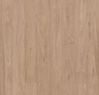 Forbo Project Vinyl Eternal Wood 10432 Grey Washed Oak