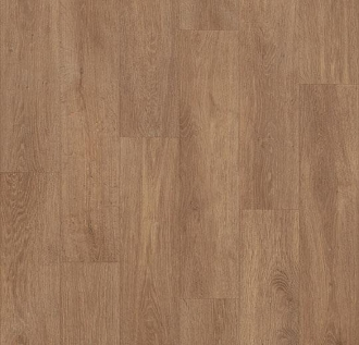Forbo Project Vinyl Eternal Wood 11612 Mid Oak