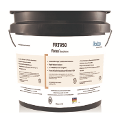 Forbo FRT950 Flotex Pressure Sensitive Adhesive