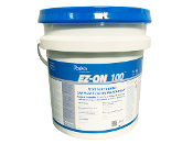 EZON100-4G Forbo Mitigating Adhesive